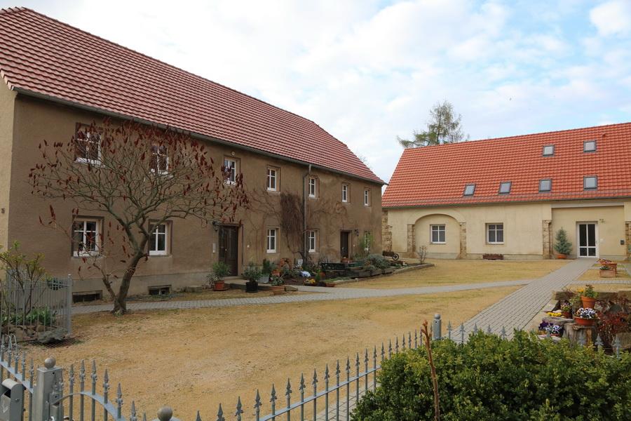 weichaerhof