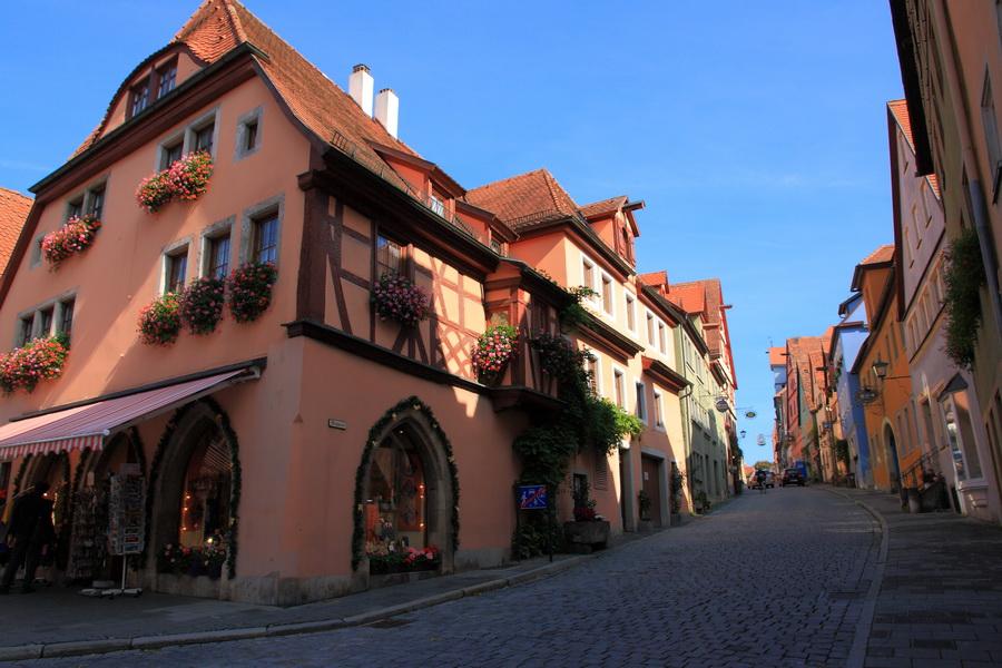 rothenburg-ob-der-tauberg